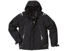 Fristads Kansas Pro GORE-TEX® Winterjacke GXV 4828 size M NEU