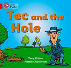 Tec and the Hole Workbook by HarperCollins Publishers (Paperback, 2012)
