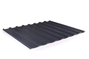 10-50-qm-Trapezbleche-Sonderposten-Dachbleche-Dachplatte-Profilbleche
