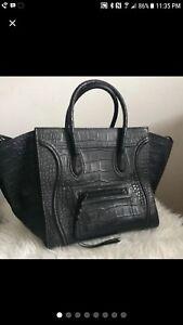 Celine-handbag-phantom