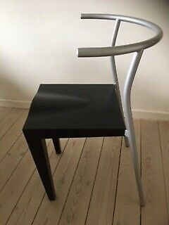 Andet, Philippe Starck