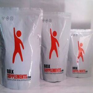 Details about Paleo Beef Protein Powder Isolate Bulk Supplements - CHOOSE  SIZE 1000/500/250 gr