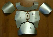 Star Wars Mandalorian costume prop armour Boba Fett Jango Stormtrooper