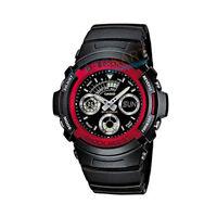 Brand New Casio G-Shock AW-591-4A Shock Resistant Watch