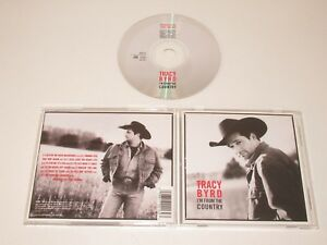 TRACY-BYRD-I-039-M-FROM-THE-COUNTRY-MCA-MCAD-70016-CD-ALBUM