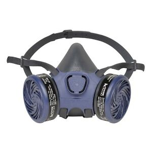 Moldex-7102-Medium-Pre-Assembled-7000-Half-Mask-Respirator