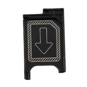Micro-Sim-Card-Tray-Holder-Slot-Replacement-For-Sony-Xperia-Z3-Z3-Compact-AA