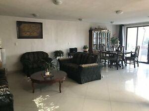 Venta casa Sn Salvador Tizatlalli, Metepec