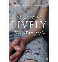 the photograph lively penelope