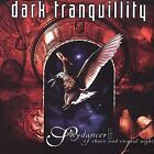Skydancer/Of Chaos and Eternal Night by Dark Tranquillity (CD, Sep-2000, Century Media (USA))