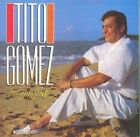 Un NUEVO Horizonte 0098195705329 by Tito Gomez CD