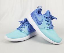 sports shoes ceeaa 30f5b item 8 Nike Women s Roshe Two BR W Polarized Blue Polarized Blue 896445-400  Size 6 -Nike Women s Roshe Two BR W Polarized Blue Polarized Blue  896445-400 ...