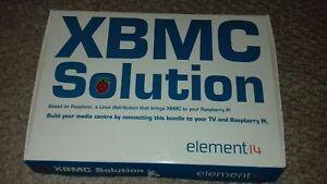 XBMC-Solution-Element-14-inc-Keyboard-bundle-for-Raspberry-Pi