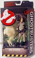 Ghostbusters Classic Ray Stantz Action Figure MIB Russian WalMart Exclusive MIB!