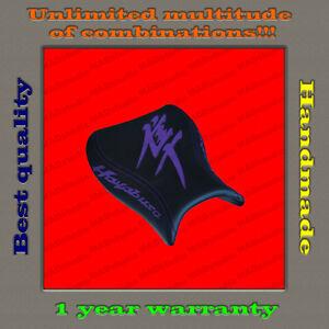 Custom-Design-Front-Seat-Cover-Suzuki-Hayabusa-08-black-purple-001