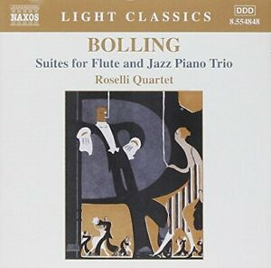 laude-Bolling-Suites-for-Flute-and-Jazz-Piano-Trio-CD