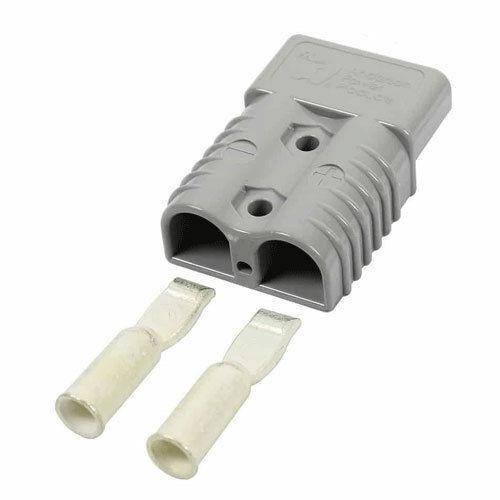 175 Amp Anderson Plug Conector de alimentación Gris Completo Con Entrega Gratis