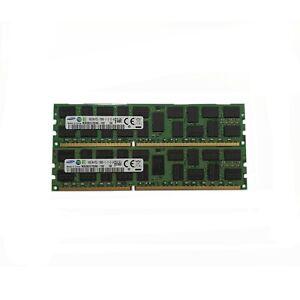 32GB-2x16GB-Server-RAM-2Rx4-PC3L-12800R-Samsung-M393B2G70DB0-EU-w-o-VAT