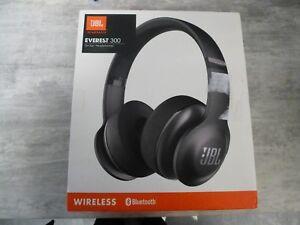 acheter casque audio occasion