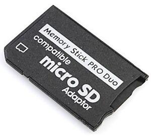 MicroSD-Micro-SDHC-to-MS-Pro-Duo-Memory-Stick-Adapter