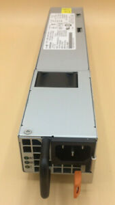 IBM 39Y7224 / 39Y7200 / 39Y7235 Power Supply 675 Watt