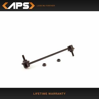 Front Suspension Stabilizer Bar Link Kit TOR-K80502