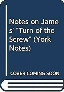 Henry-James-039-the-Turn-of-the-Screw-039-Notes-by-n