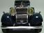 1-Auto-De-Carrera-Mercedes-24-Vintage-43-exotico-18-Sport-64-Dream-Concept-12 miniatura 2