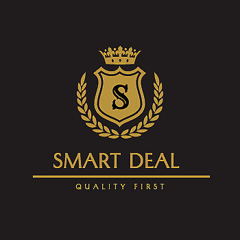smart_deal_worldwide