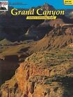 Grand Canyon by Connie Rudd (Paperback / softback, 1990)