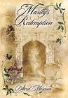 Marley's Redemption by David Marcum (Hardback, 2013)