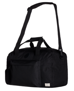 QUIKSILVER-034-SHELTER-DUFFLE-034-MEN-039-S-HOLDALL-SPORTS-GYM-BAG-EQYBL03016
