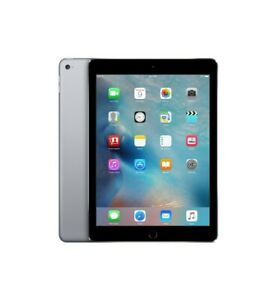 Apple-iPad-Air-2-Wi-Fi-Cell-4G-64-GB-Space-Gray