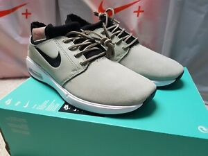 Nike-Janoski-Max-UK-Size-7-Men-039-s-Trainers-SB-Skate-Shoes