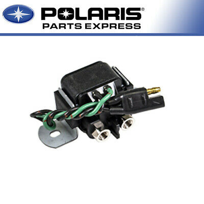 Polaris switch magnetic 3087198 new OEM