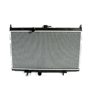2998-Radiator-Assembly-Plastic-Tank-Aluminum-Core-Direct-Fit-for-Nissan-Sentra