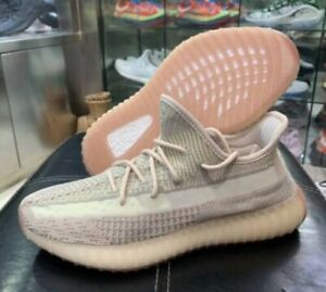 yeezy boost 350 v2 citrin size 11 Use