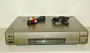Sony-EV-C2000-High-End-Hi8-Videorecorder-2-Jahre-Garantie