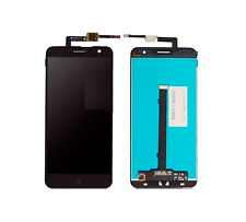 New ZTE Blade V7 Touch Screen Digitizer LCD Display Assembly Black