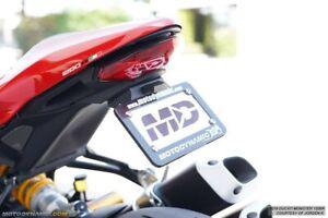 Ducati-Monster-1200R-2016-2019-Fender-Eliminator-Tail-Tidy-LED-Plate-Light