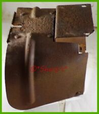 Ah1098r John Deere H Mastershield Fits 1 38 Pto Original Why Buy New