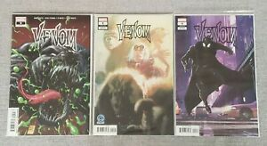 Venom-9-Regular-Sienkiewicz-amp-Animation-Variant-SET-1st-DYLAN-BROCK-App