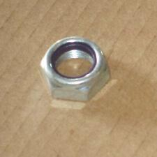 Steering Wheel Lock Nut For John Deere Jd Industrial 440 Mi M Mc Mt