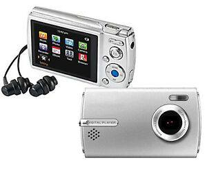 Digital-Camera-and-Multimedia-Player-with-2-4-034-LCD-Display-and-4GB-Memory