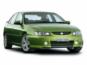 HOLDEN-COMMODORE-VT-VX-VY-VZ-WORKSHOP-REPAIR-SERVICE-MANUAL