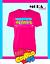 T-shirt-bambini-con-stampa-ME-CONTRO-TE-vari-colori-Spedizione-Gratis-tshirt Indexbild 6