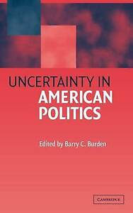 Uncertainty-in-American-Politics-New