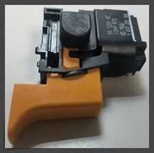 Bosch Genuine OEM Replacement Switch # 1617200066