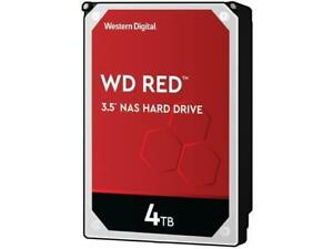 Best Hard drive prices in town. City of Toronto Toronto (GTA) Preview
