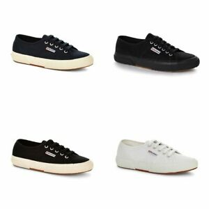 superga mens shoes